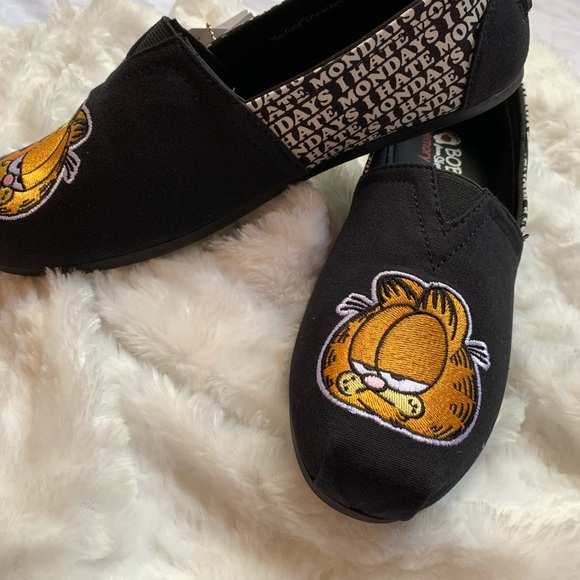 skechers garfield shoes Sale,up to 76